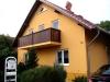 Außengestaltung, Fassade, Außenbereich