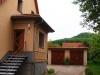 Außengestaltung, Fassade, Außenbereich, Malerfirma Koch Görlitz