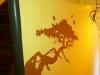 Malern, Streichen, Wandtattoos
