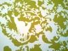 Tapezieren durch Malerfirma Koch aus Görlitz
